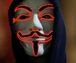 Hackers Anonymous Takes Down 5,500 ISIS Twitter accounts